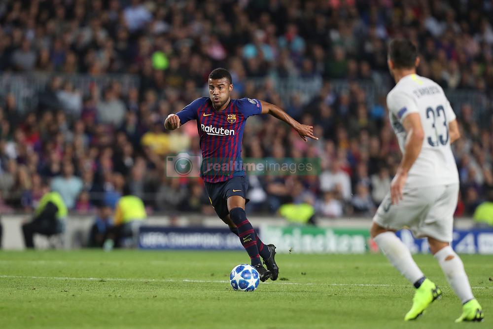 صور مباراة : برشلونة - إنتر ميلان 2-0 ( 24-10-2018 )  20181024-zaa-b169-105