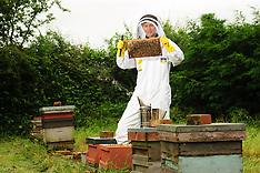 160617 - Clarion | Rowse BFA apprenticeship scheme