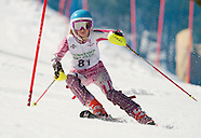Piche Invitational SL J4's 1st run 18Mar12