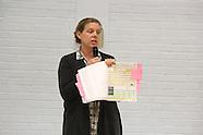 HPNC School Event