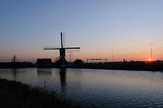 Oukoop, Utrecht, Netherlands