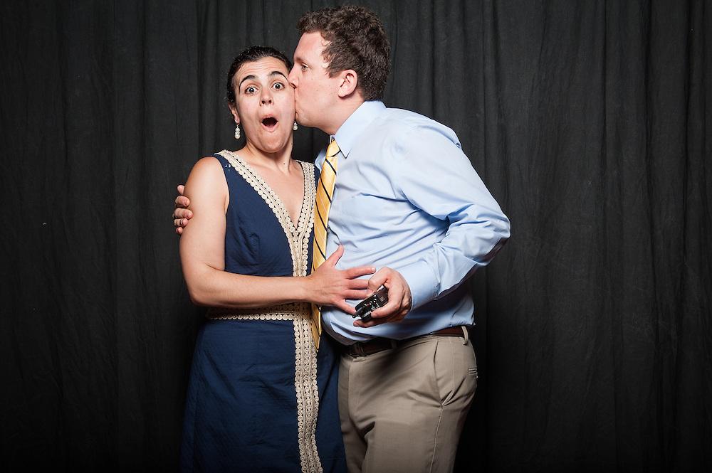 Vermont photo booth. Vermont Wedding Photographer Brian Jenkins Photography portfolio