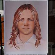 Chelsea Manning was released on Wednesday. His sentence of 35 years in prison was commuted by Barack Obama last January, nearly four years after his conviction.<br />