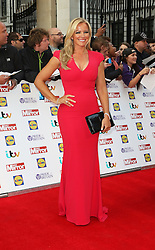 Michelle Mone, Pride of Britain Awards, Grosvenor House Hotel, London UK. 28 September, Photo by Richard Goldschmidt /LNP © London News Pictures