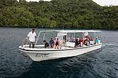 Palau 2015 Ocean Hunter Trip-private
