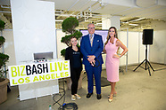 B. BizBash Live - Workshops