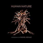 Human Nature Calendar