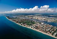 Palm Beach Aerials