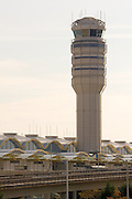 National Airport (DCA)