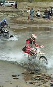 98 Baja 500 Bikes