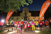 2017 Merrell Spring Night Run 3