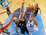 DESCRIZIONE : Siauliai Lithuania Lituania Eurobasket Men 2011 Preliminary Round Italia Germania Italy Germany<br /> GIOCATORE : danilo gallinari<br /> CATEGORIA : tiro<br /> SQUADRA : Italia Italy<br /> EVENTO : Eurobasket Men 2011<br /> GARA : Italia Germania Italy Germany<br /> DATA : 01/09/2011 <br /> SPORT : Pallacanestro <br /> AUTORE : Agenzia Ciamillo-Castoria/T.Wiedensohler<br /> Galleria : Eurobasket Men 2011 <br /> Fotonotizia : Siauliai Lithuania Lituania Eurobasket Men 2011 Preliminary Round Italia Germania Italy Germany<br /> Predefinita :