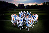 2013.07.17 CU Football Uniform Portraits