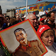 Stalin Remembered
