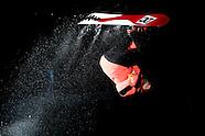 GB Freeski and Freesyle Snowboard Media Day - 2013