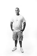 David Engelke<br /> Army<br /> E-5<br /> Truck Driver<br /> Jan. 1, 2004 - Present<br /> OEF, OIF<br /> <br /> The Big E in Springfield, MA