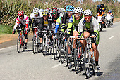 TOUR OF SOUTHLAND 2011