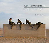 Women on the Front Lines (Book)