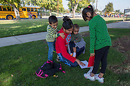 Sanger, CA<br />