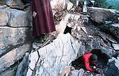 China: Yunnan's Shangrila