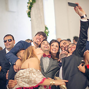 Enzo Campitelli Italian Wedding Photographer specialized in Reportage Style and FineArt print