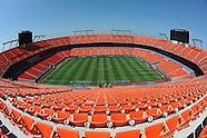 Sun Life Stadium GVs 060614