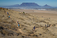 2017 Absa Cape Epic Prologue