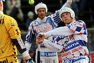 9.8.2011, Pihkala, Hyvink??..Superpesis 2011, 2. puoliv?lier?, Hyvink??n Tahko - Vimpelin Veto..Janne M?kel? - ViVe.
