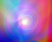 Quantum Power #25 ~ <br />