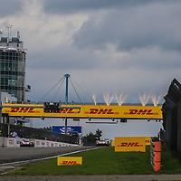 #2, Porsche Team, Porsche 919 Hybrid, driven by: Timo Bernhard, Earl Bamber, Brendon Hartley, 6 hours of Nurburgring 2017, 16/07/2017,