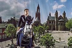 Maastricht 2016