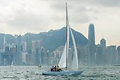 Tomes Cup Hong Kong 2016