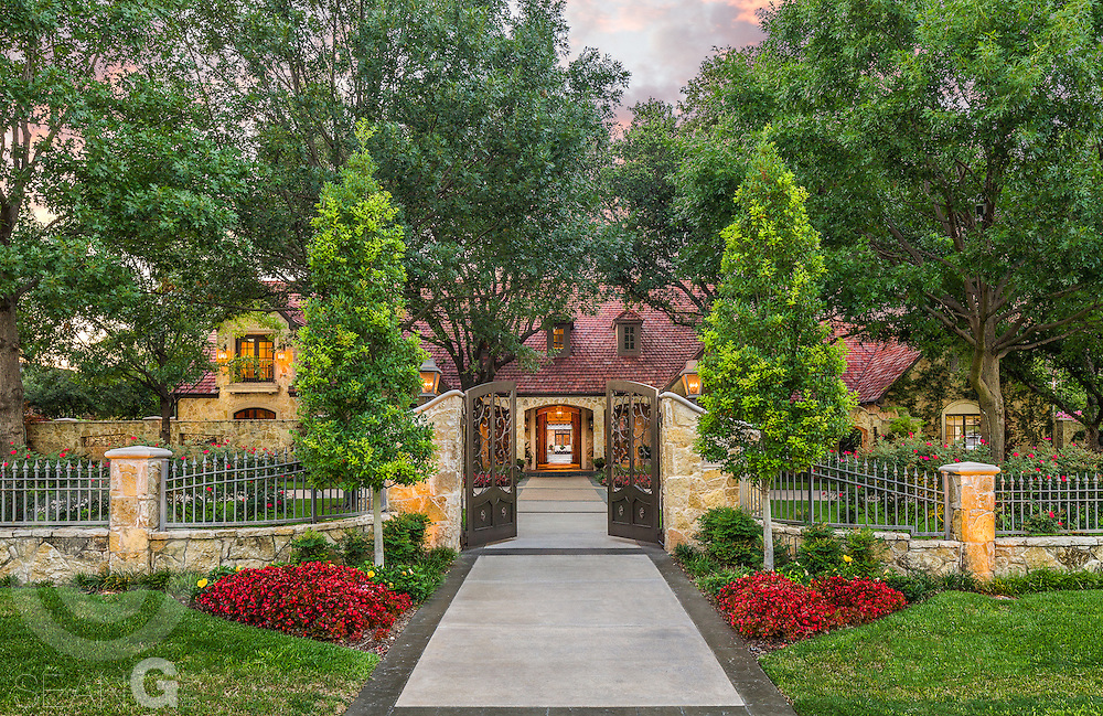 4555 Harrys Lane, Dallas, Texas