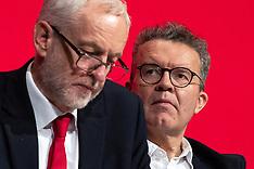 2018_09_23_Labour_Party_Conference_LNP