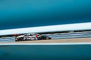 June 30- July 3, 2016: Round 3/4 - Watkins Glen, #10 Trent Hindman, Craig Duerson, Prestige Performance, Lamborghini Paramus (PRO-AM)