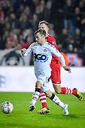 Royal Antwerp FC v KV Kortrijk - 22 Sept 2017