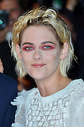 Kristen Stewart Fashion Faux-Pas - Personal Shopper, Cannes