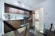 2200 Lake Shore Blvd Condo