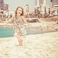 JW3 Beach Launch 12.07.2015