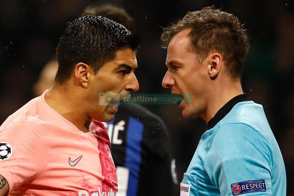 صور مباراة : إنتر ميلان - برشلونة 1-1 ( 06-11-2018 )  20181107-zaa-n230-040