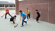 2014 Schoolplein Hockey