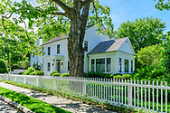 149 Madison Rd, Sag Harbor, NY