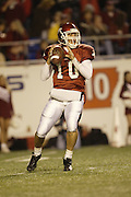 Arkansas Razorback football 2003 season