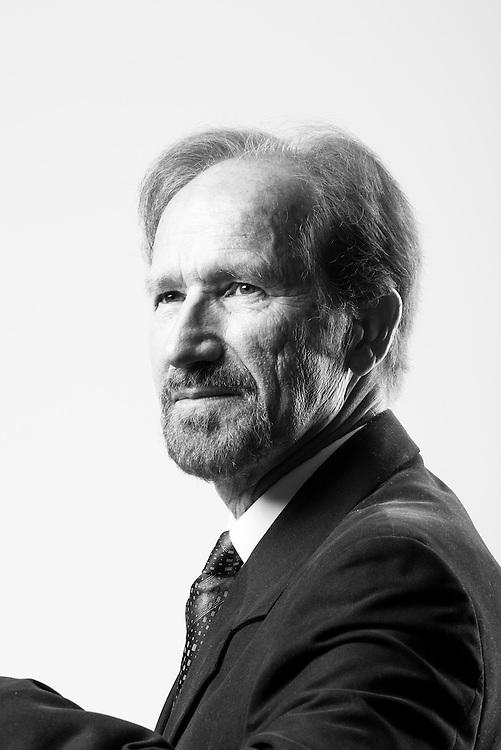 Peter C. Wasilkoff<br /> Navy<br /> Lt. Commander<br /> Dental Officer<br /> 1966 - 1977<br /> Vietnam<br /> <br /> Veterans Portrait Project<br /> Chicago, IL