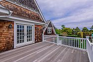 590 Lumber Lane, Bridgehampton, NY