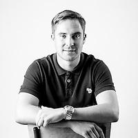 Michael McEvoy - RAF, SAC(T), Electrical Engineer (GEF), 2009-2015