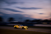March 17-19, 2016: Mobile 1 12 hours of Sebring 2016. #3 Antonio Garcia, Jan Magnussen, Mike Rockenfeller, Corvette Racing, Corvette C7 GTLM