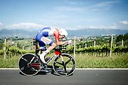 2017 Giro Stage 10 TT