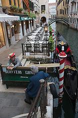 Venice Summer 2015