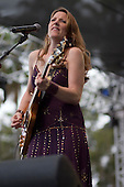 Doheny Blues Festival 2007